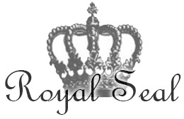 Royal Seal